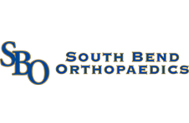 South Bend Orthopedics
